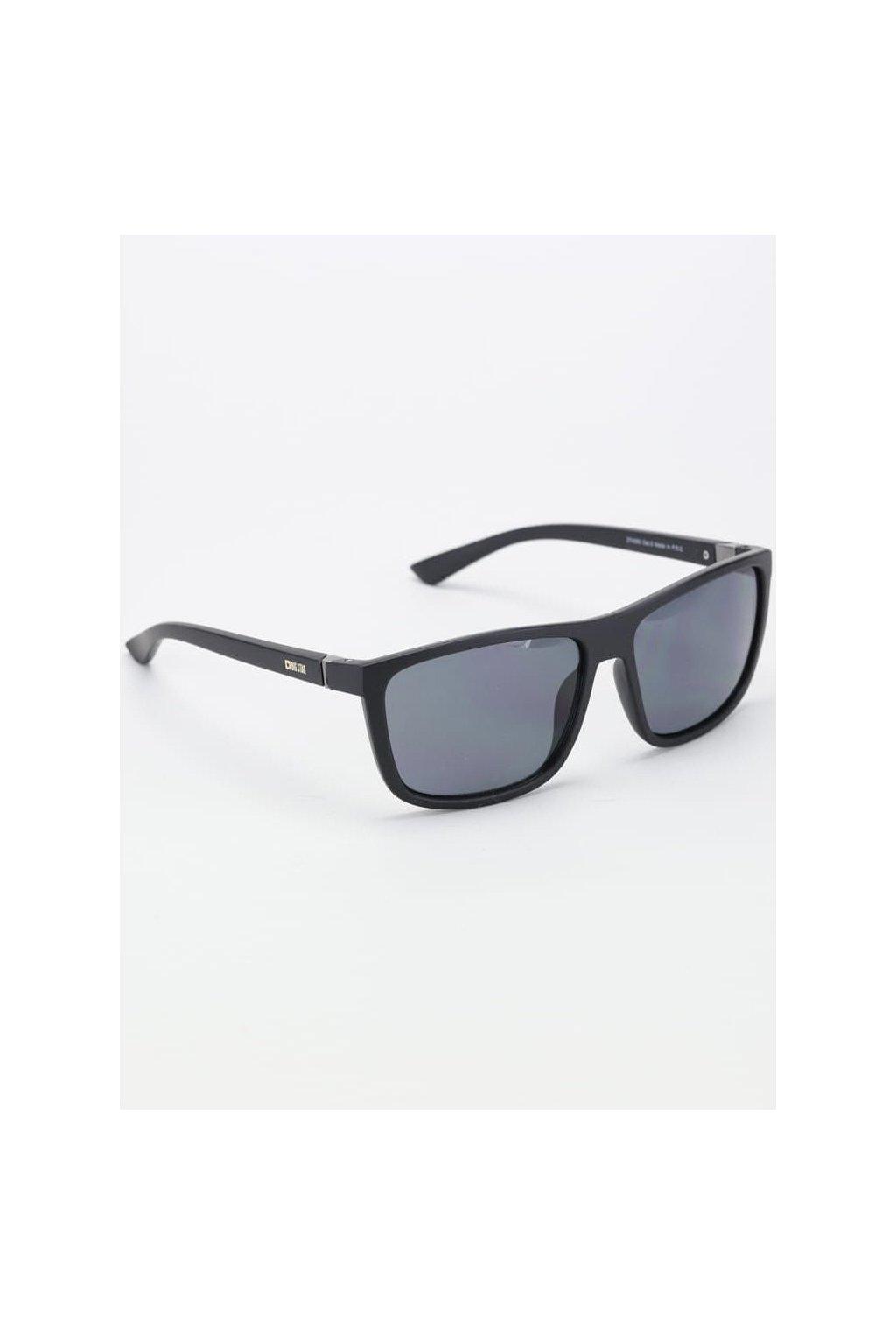 Okuliare kód Z74060