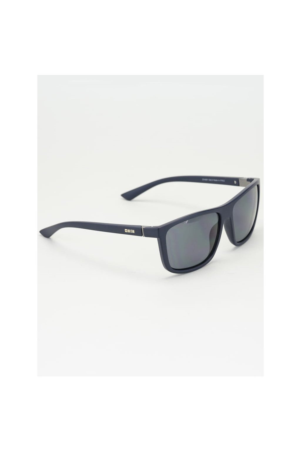 Okuliare kód Z74061