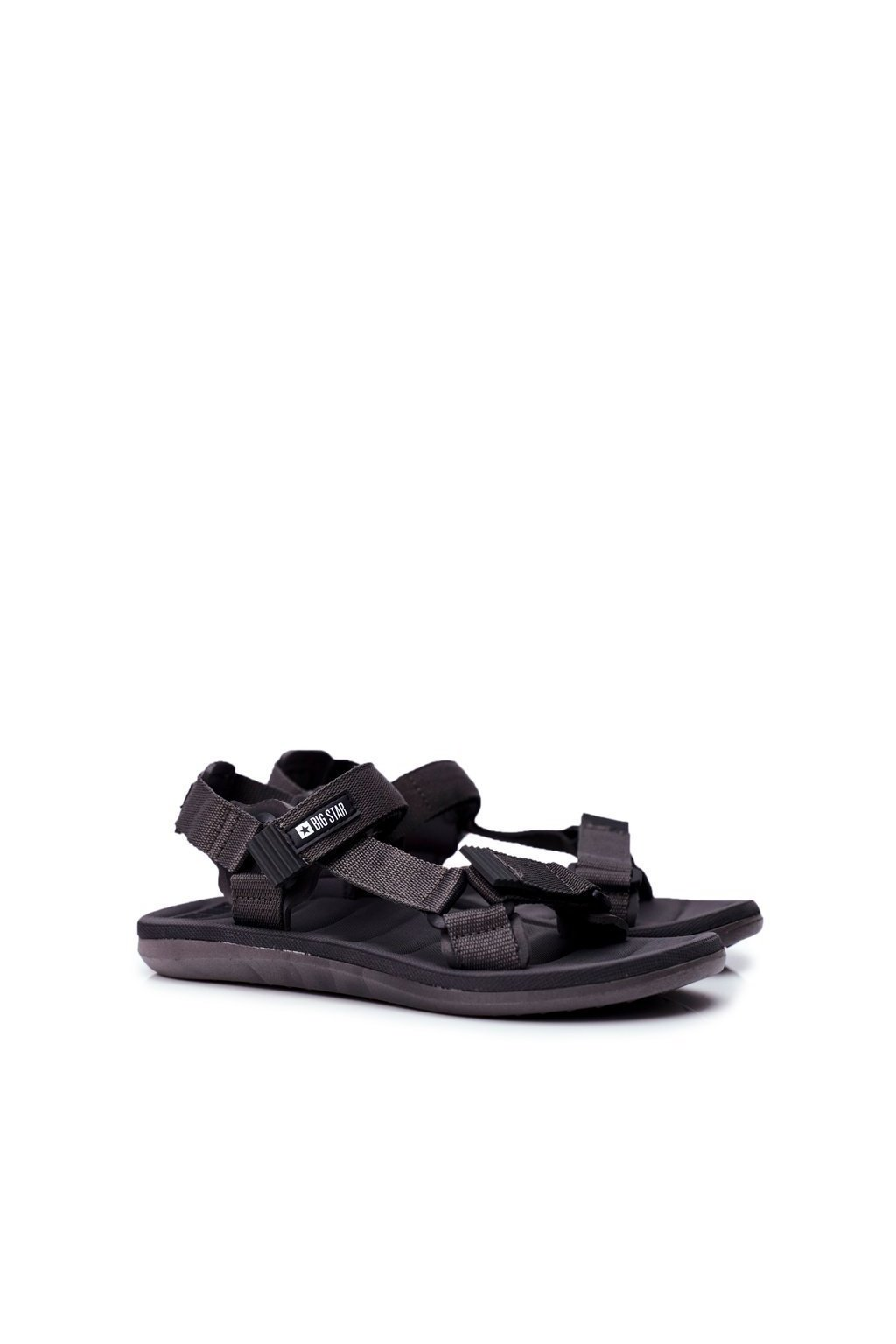 Sivá obuv kód topánok FF174501 GREY