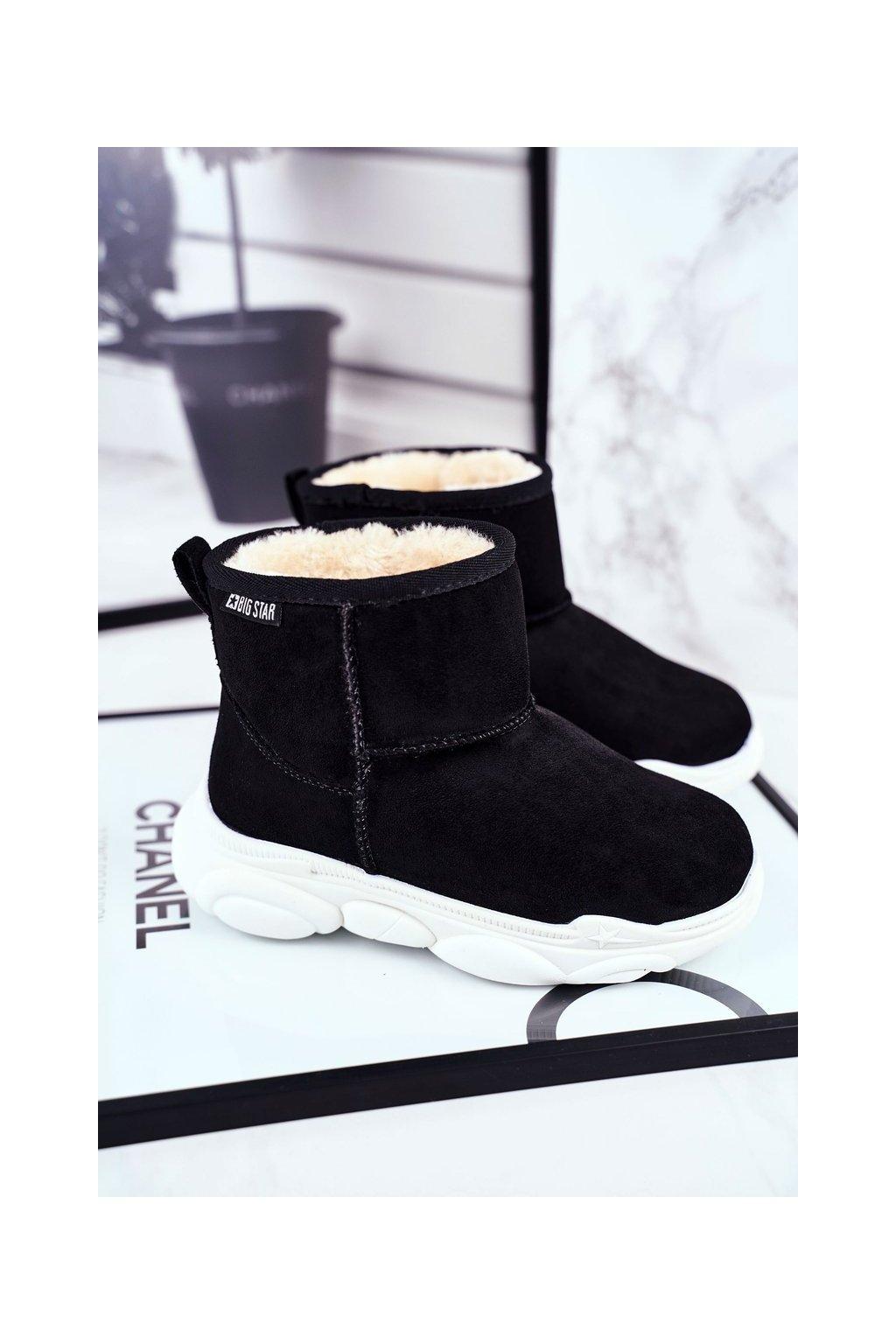 Sivá obuv kód topánok GG374085 DK.GREY