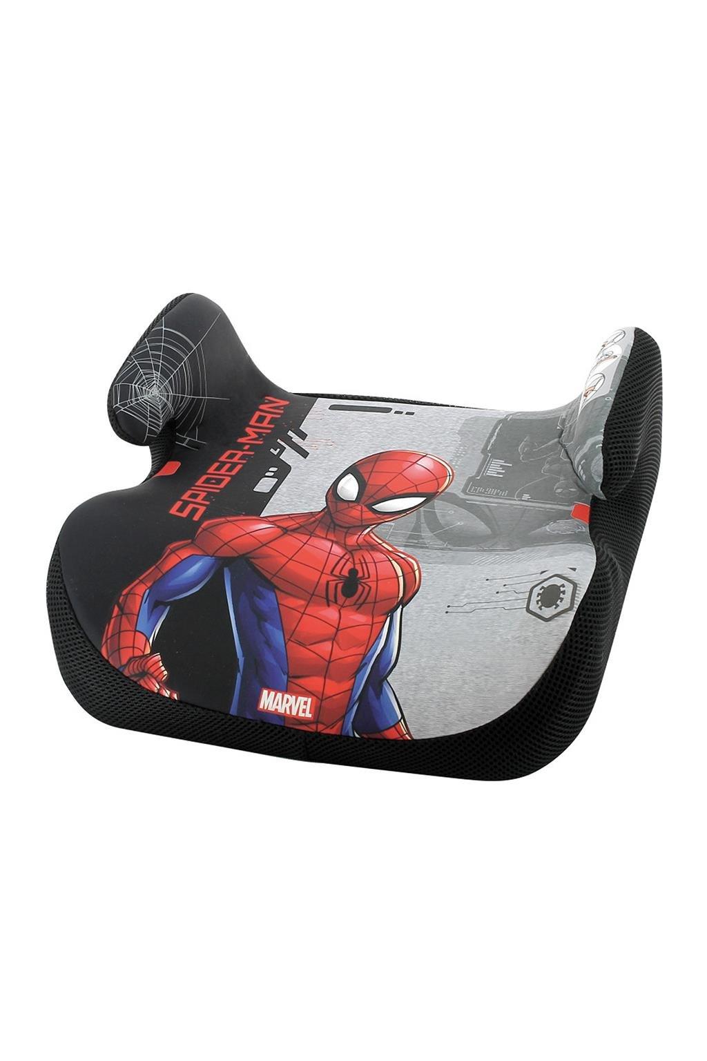Autosedačka-podsedák Nania Topo Disney Spiderman 2020
