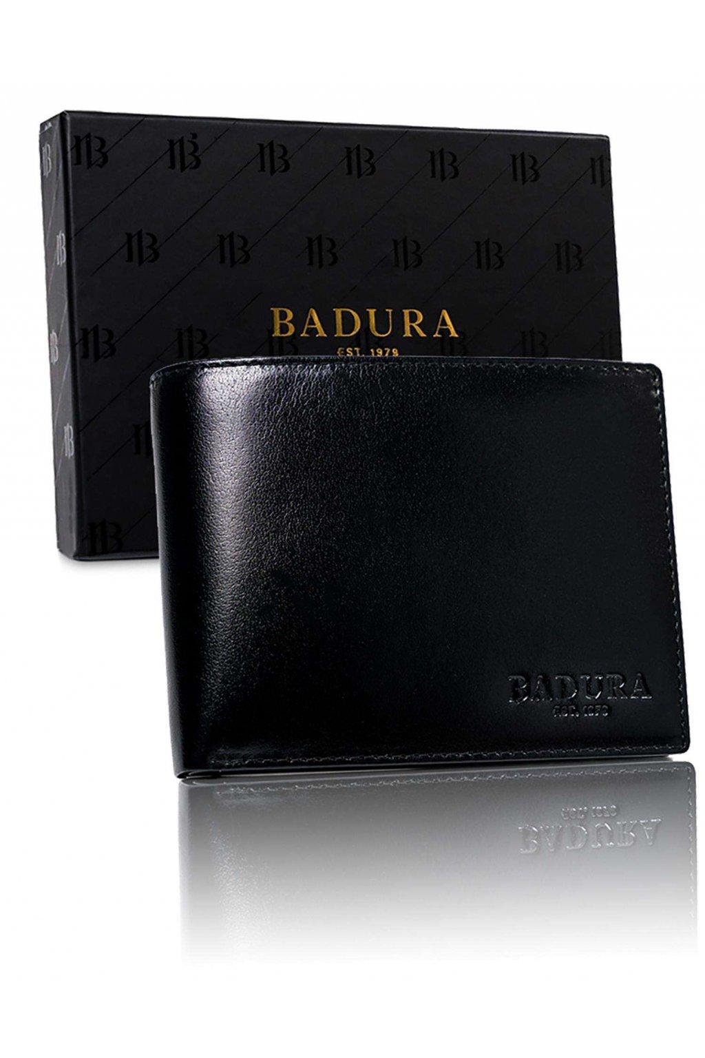 Pánska peňaženka kód B-007-BSVT