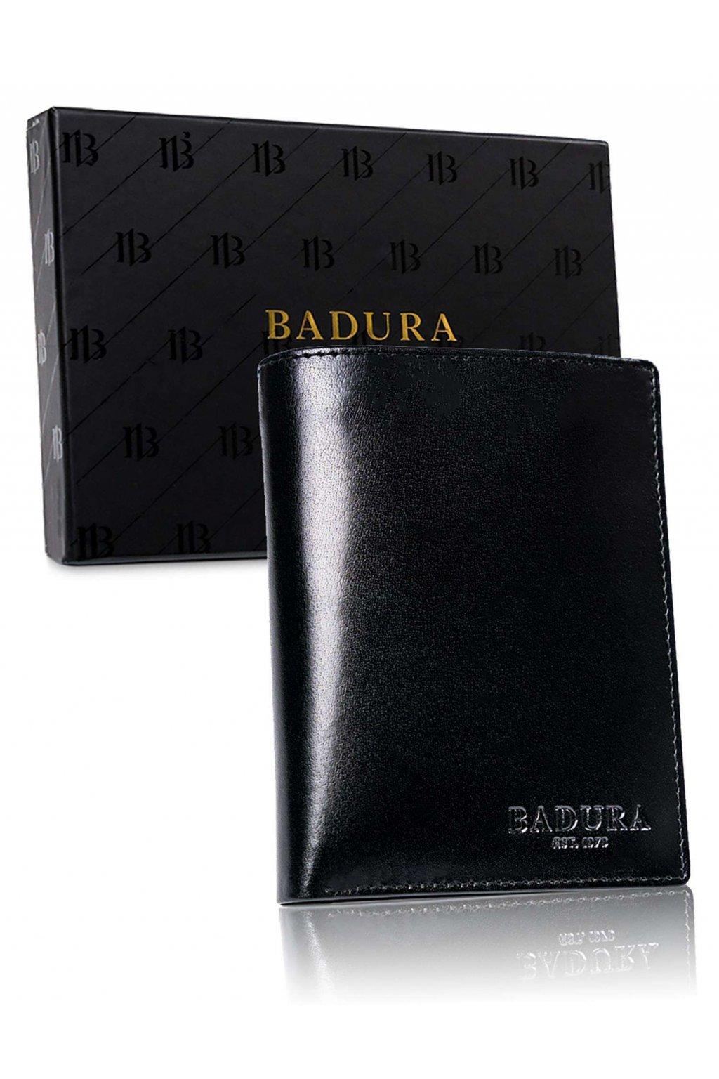 Pánska peňaženka kód B-008-BSVT
