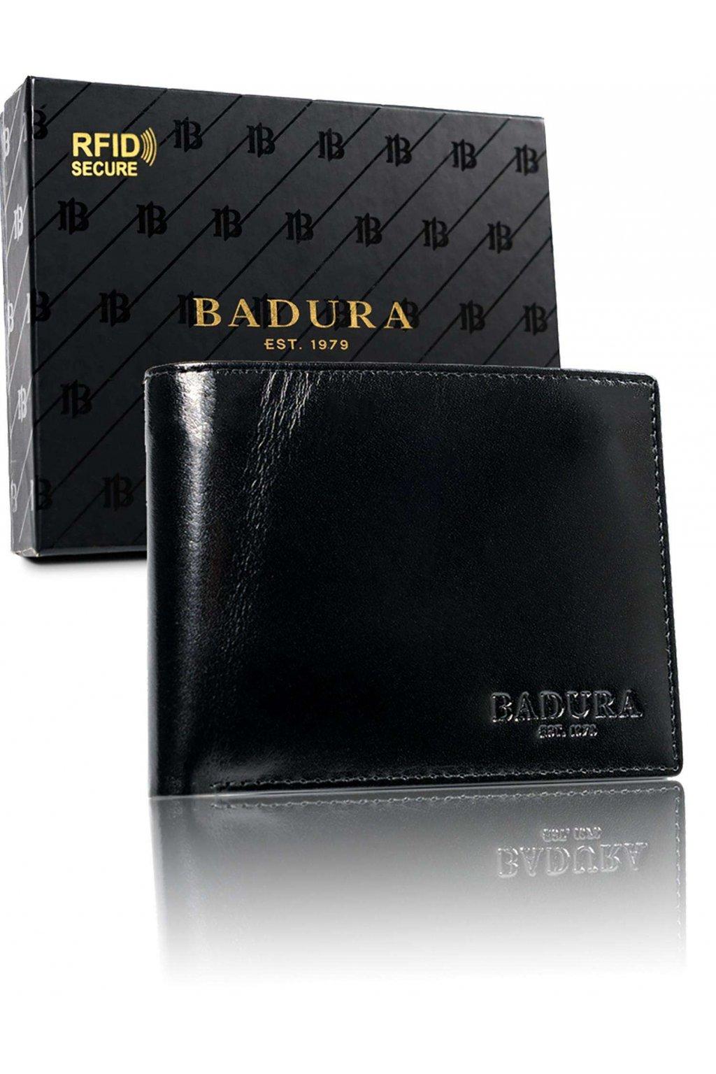 Pánska peňaženka kód B-053-BSVT
