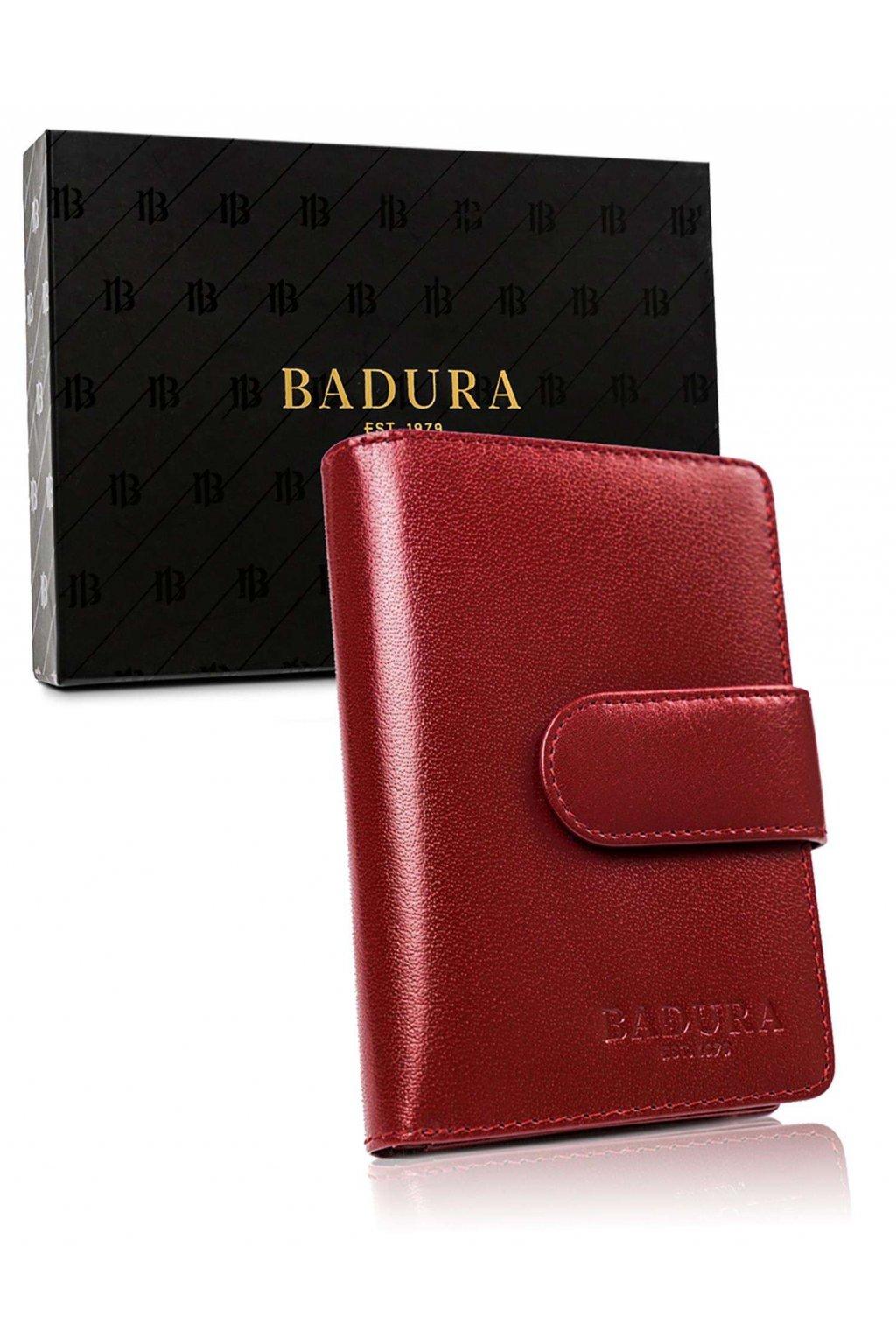 Pánska peňaženka kód B-50313-BSVT
