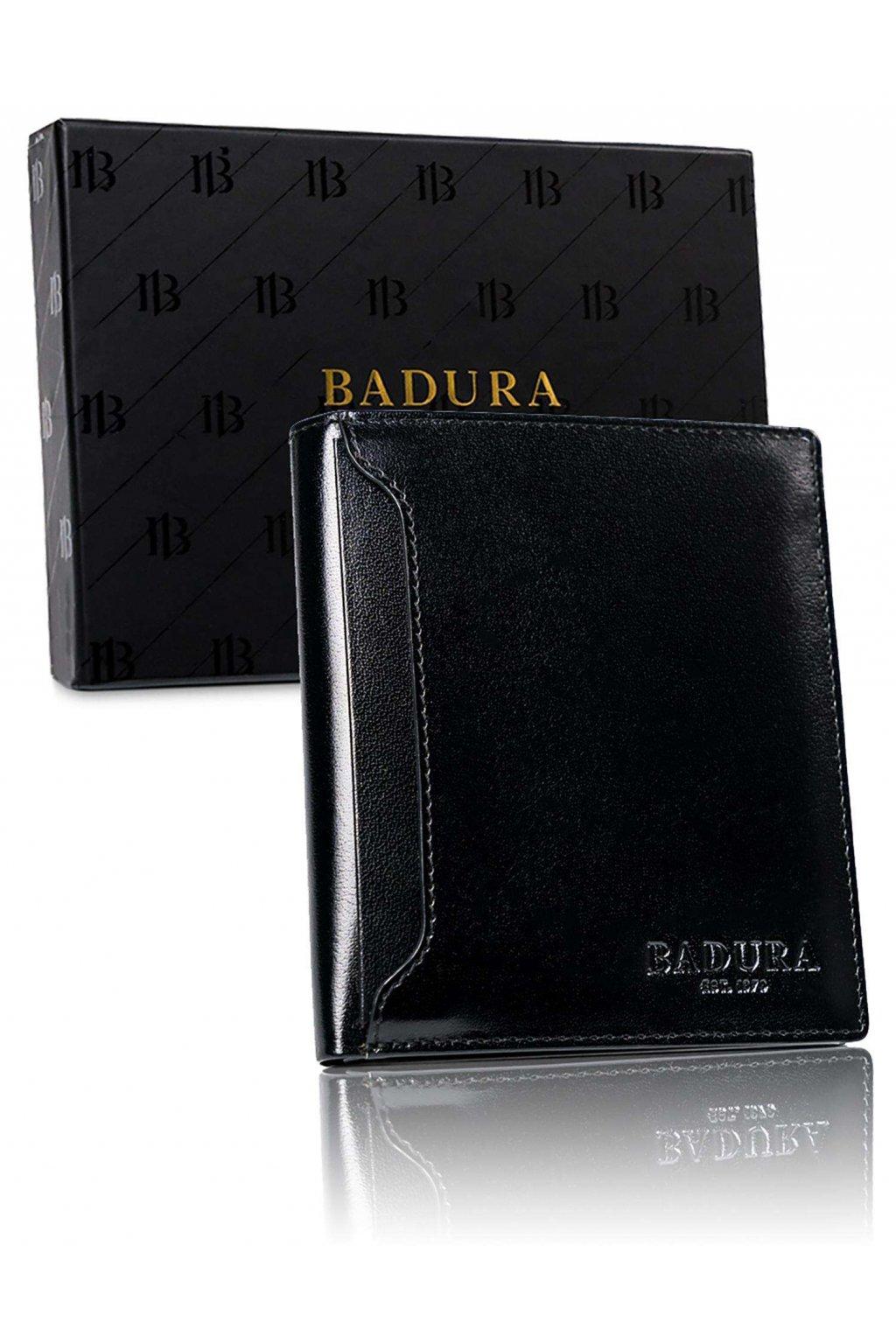 Pánska peňaženka kód B-50584-BSVT