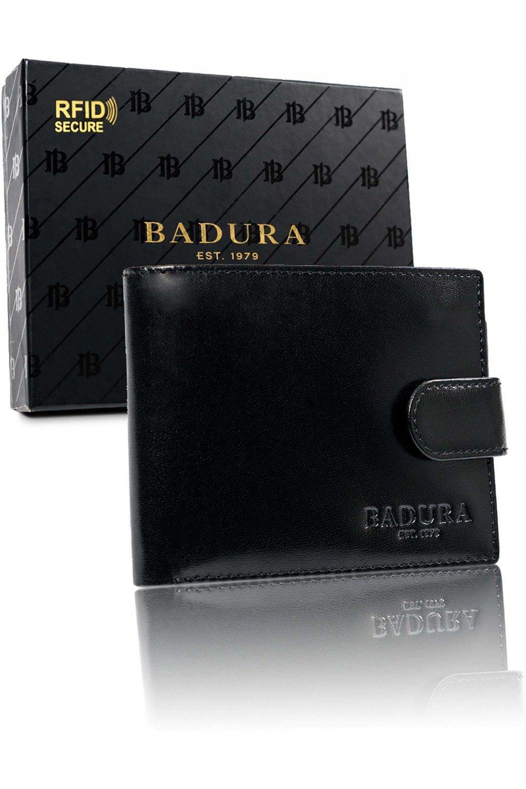 Pánska peňaženka kód B-CPR-022-BSVT