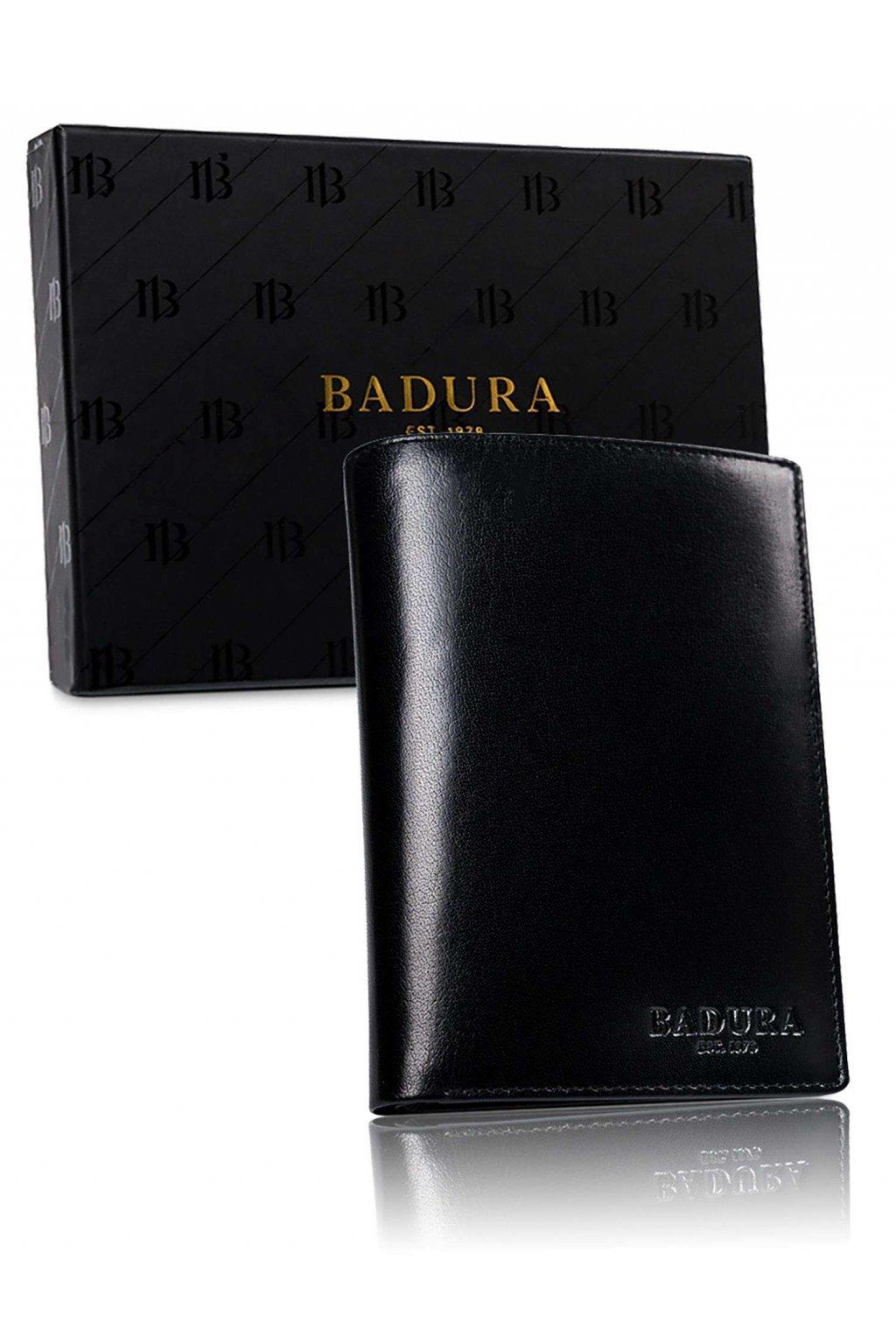 Pánska peňaženka kód B-W2007-BSVT