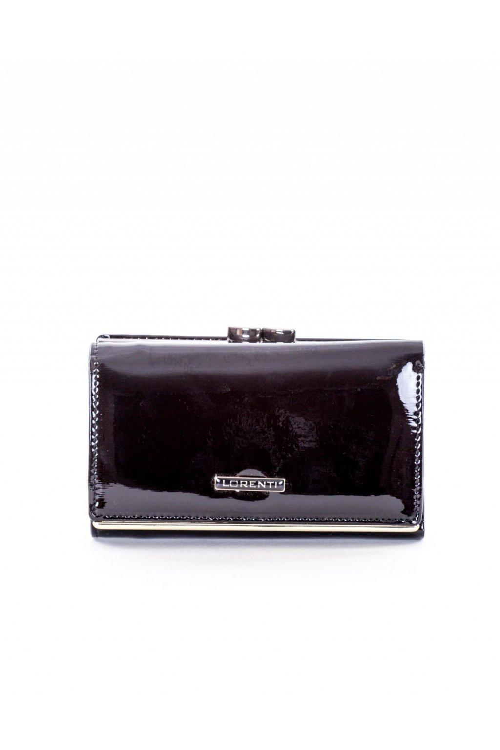 Peňaženka kód CE-PR-55020-SH.54