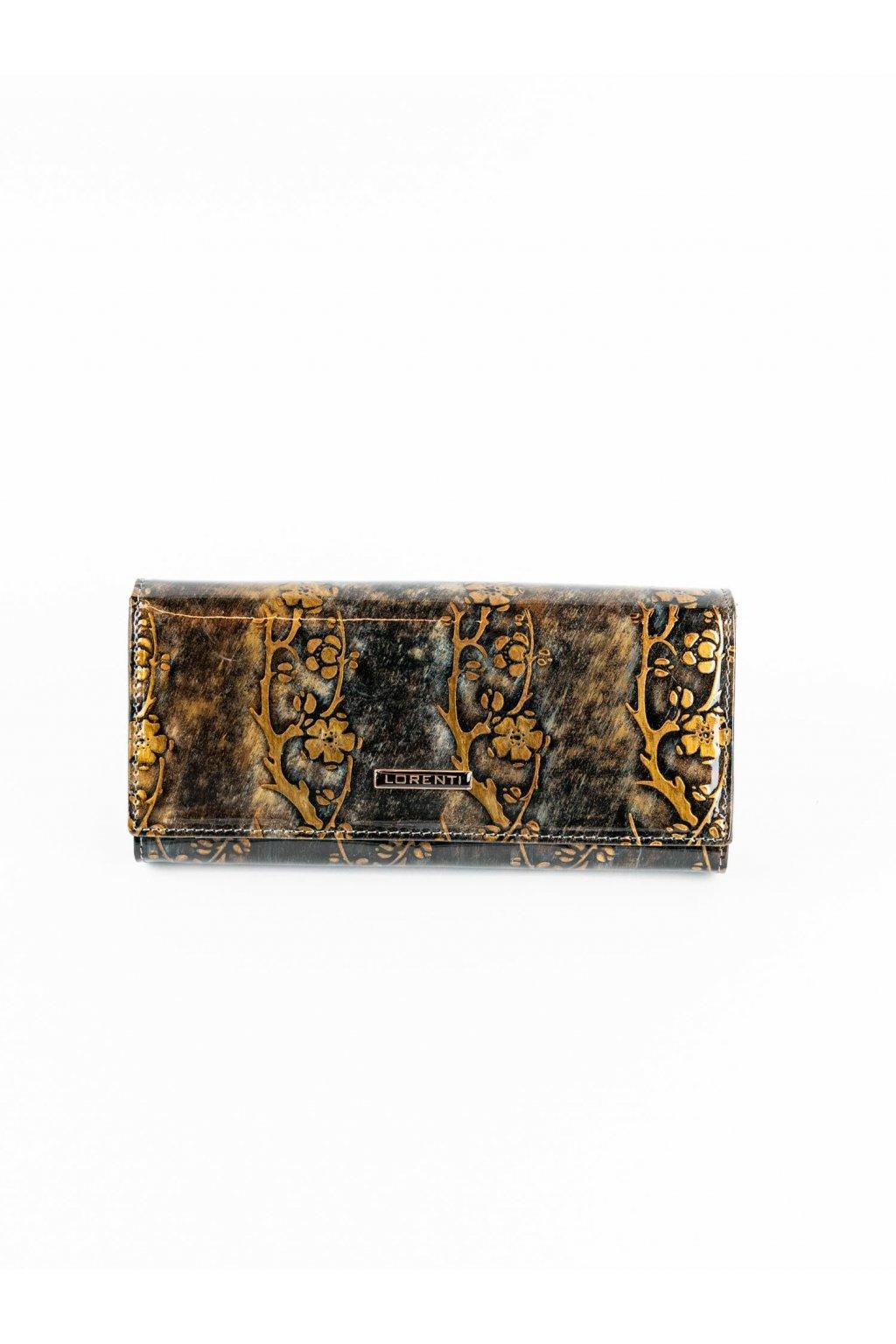 Peňaženka kód CE-PR-72401-TR.30