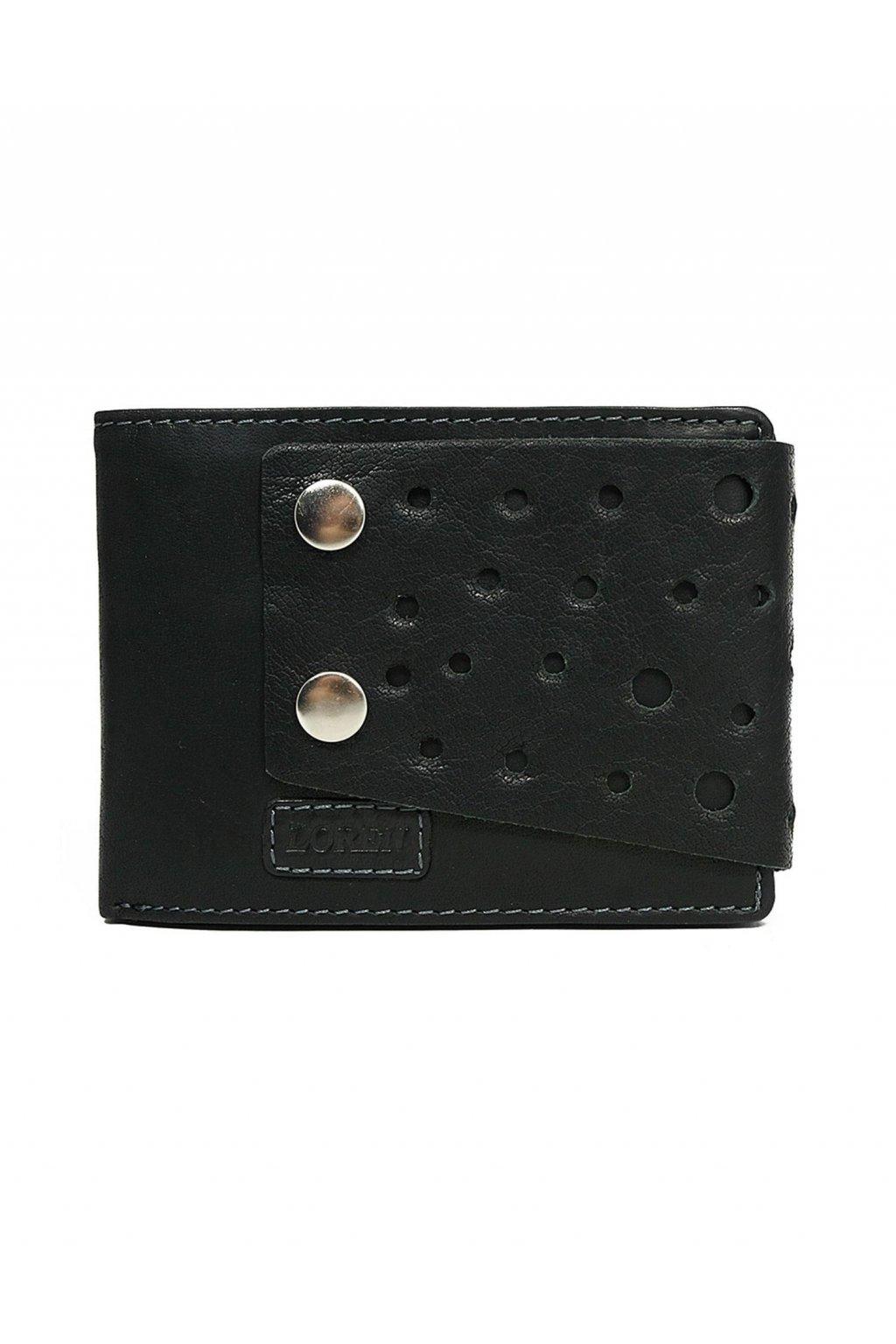 Pánska peňaženka kód CE-PR-905-CL.97