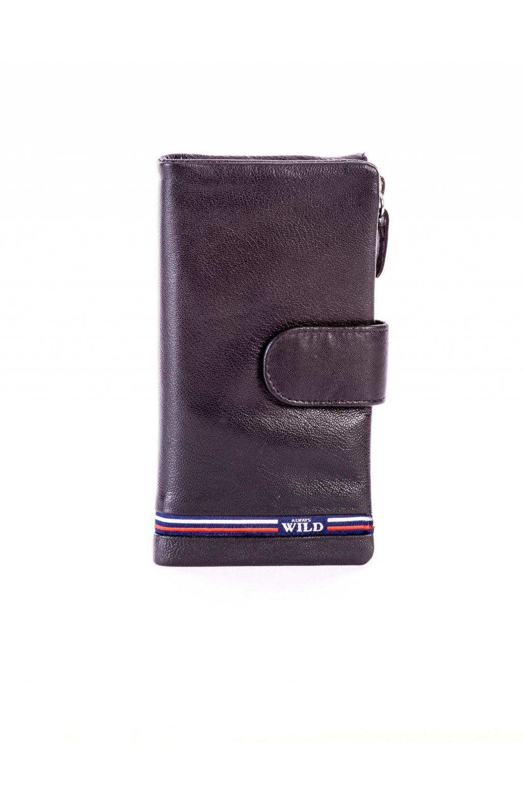 Peňaženka kód CE-PR-N502-GV.64