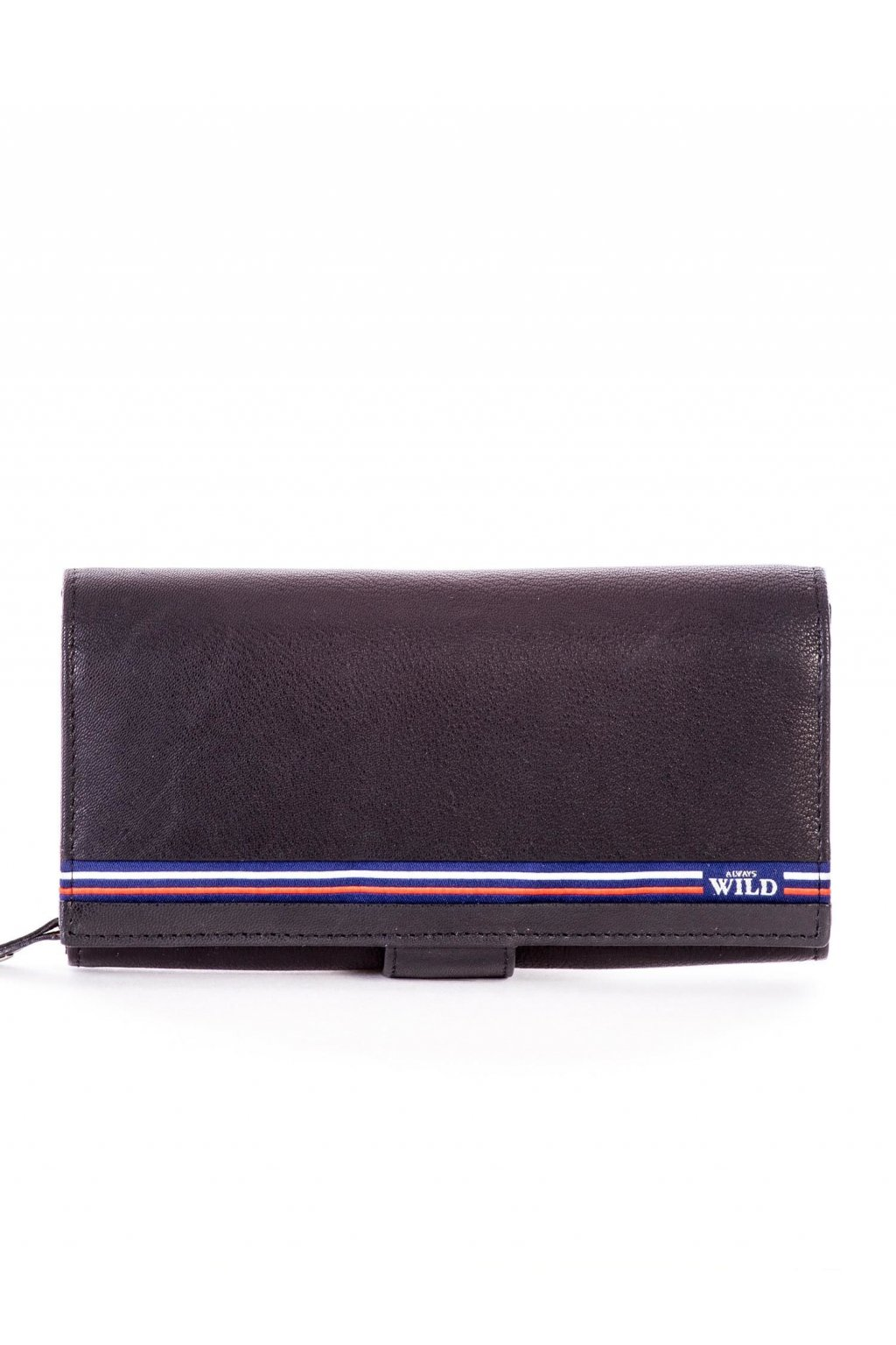 Peňaženka kód CE-PR-N567-GV.63