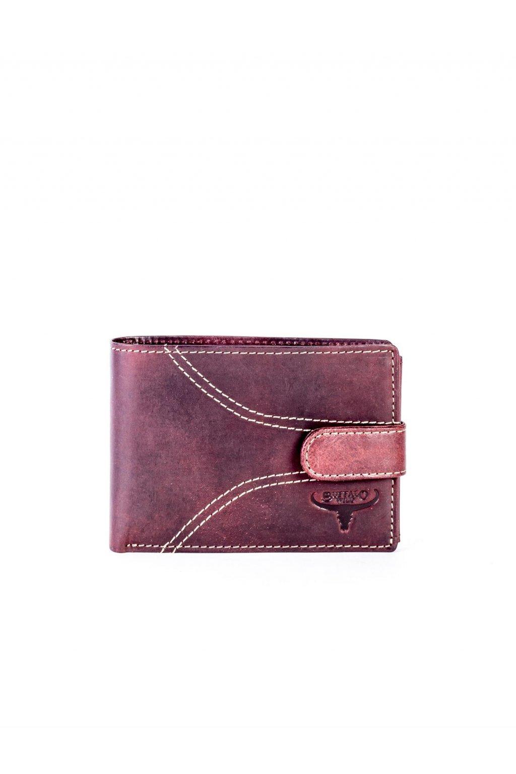 Pánska peňaženka kód CE-PR-N992L-HP-4.95