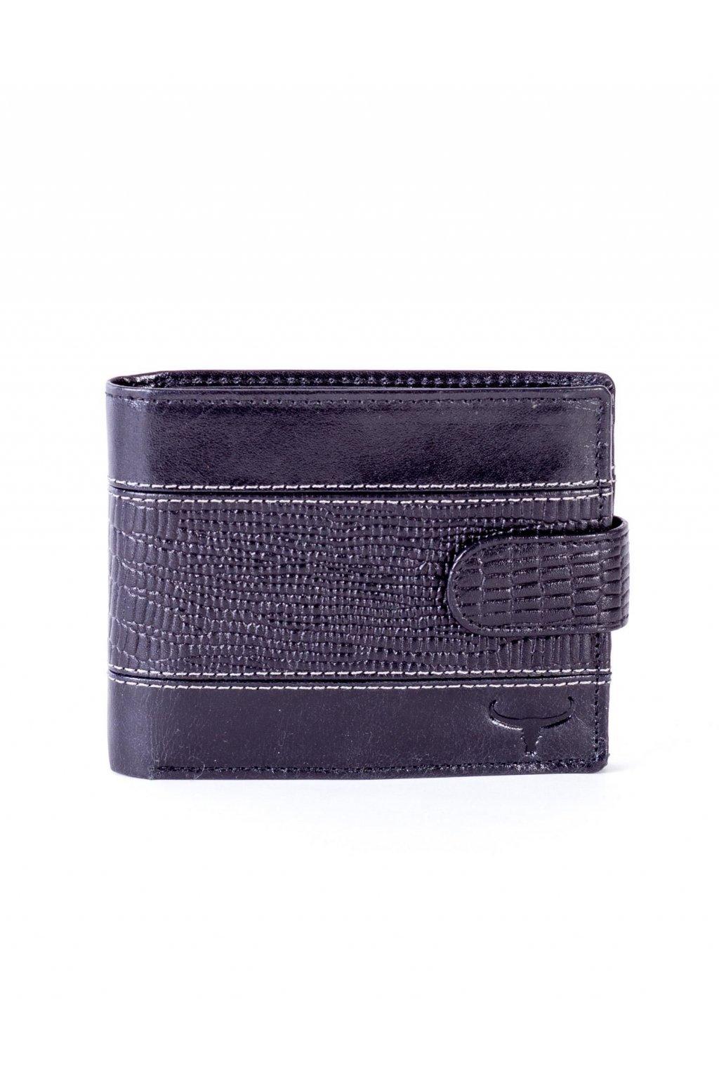 Pánska peňaženka kód CE-PR-N992L-VTC.68
