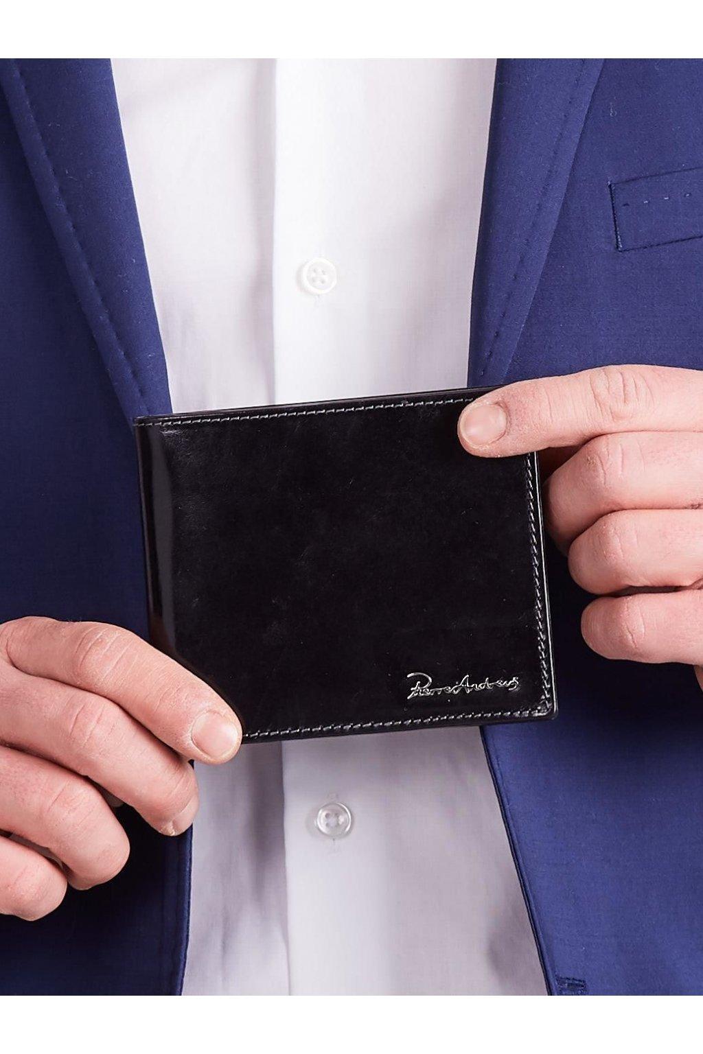 Pánska peňaženka kód CE-PR-PA-N01-VT.11