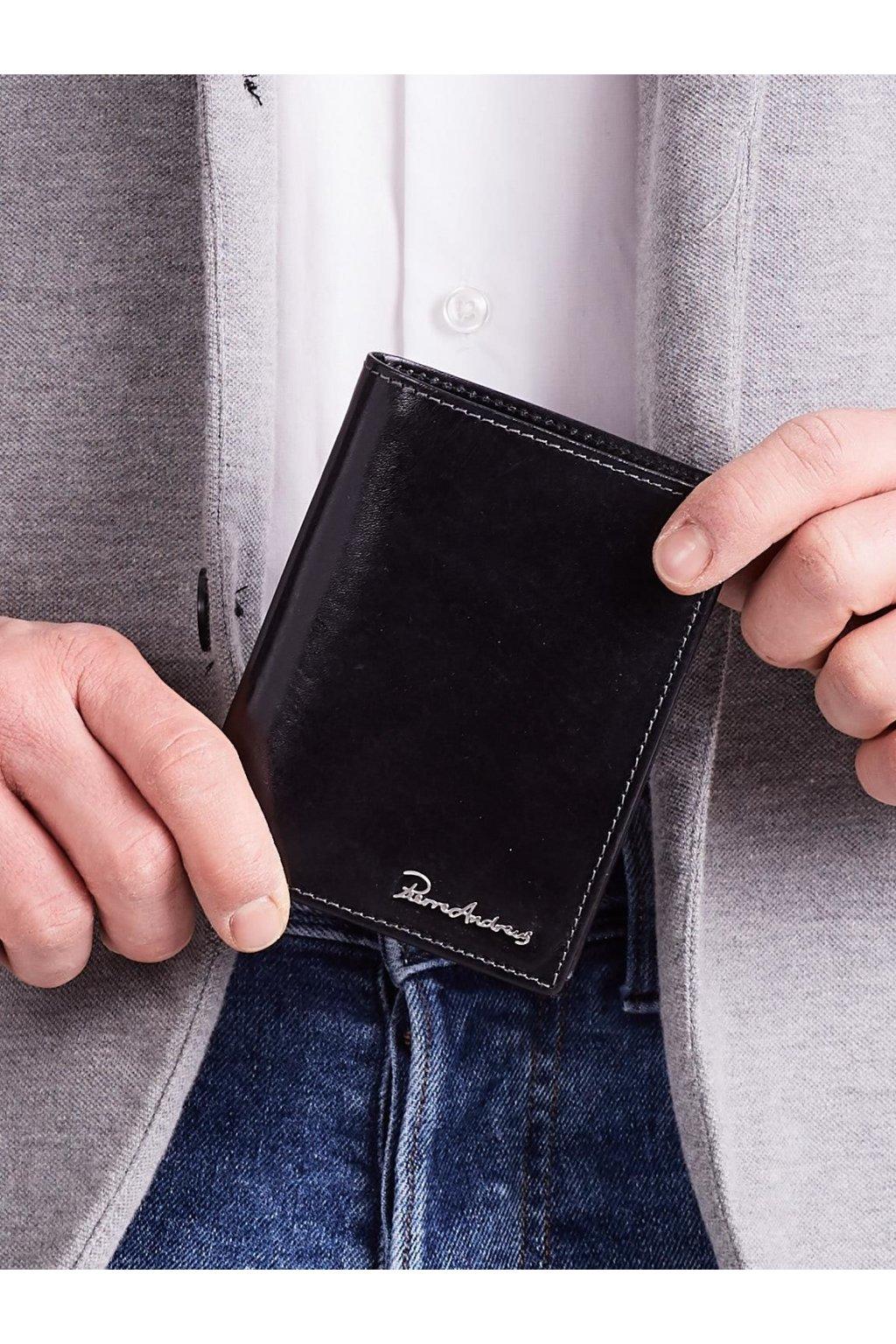 Pánska peňaženka kód CE-PR-PA-N4-VT.14