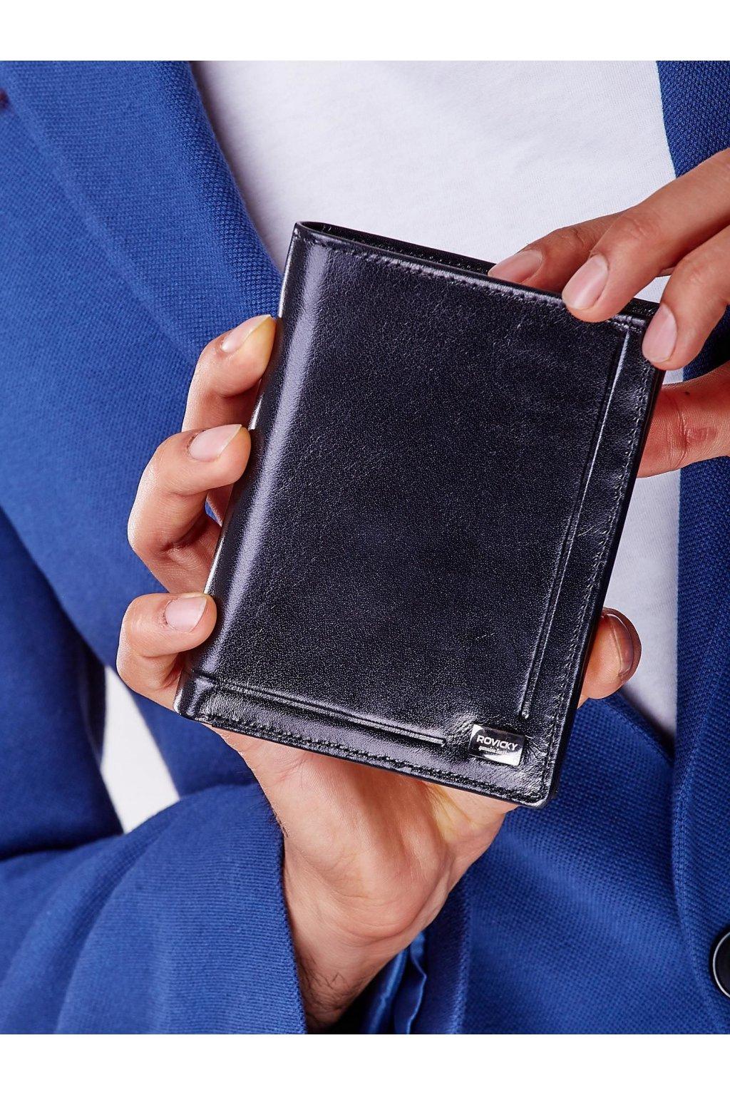 Pánska peňaženka kód CE-PR-PC-027-BAR.35