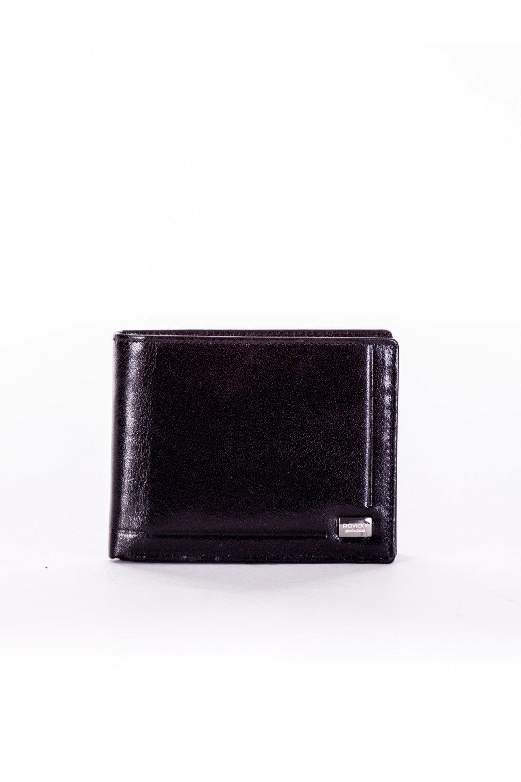 Pánska peňaženka kód CE-PR-PC-103-BAR.12
