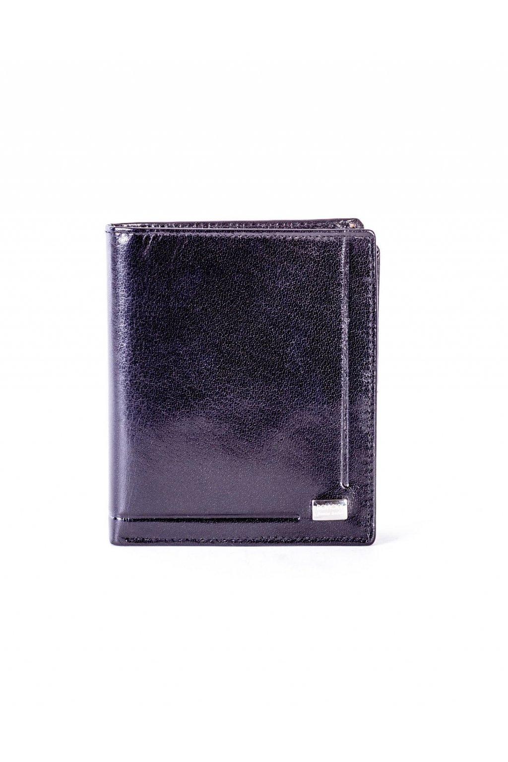 Pánska peňaženka kód CE-PR-PC-106-BAR.13