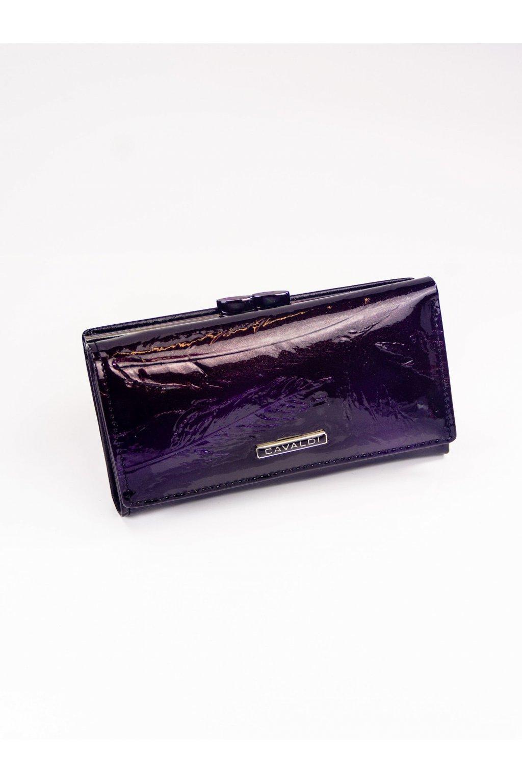 Peňaženka kód CE-PR-PN23-YM.20