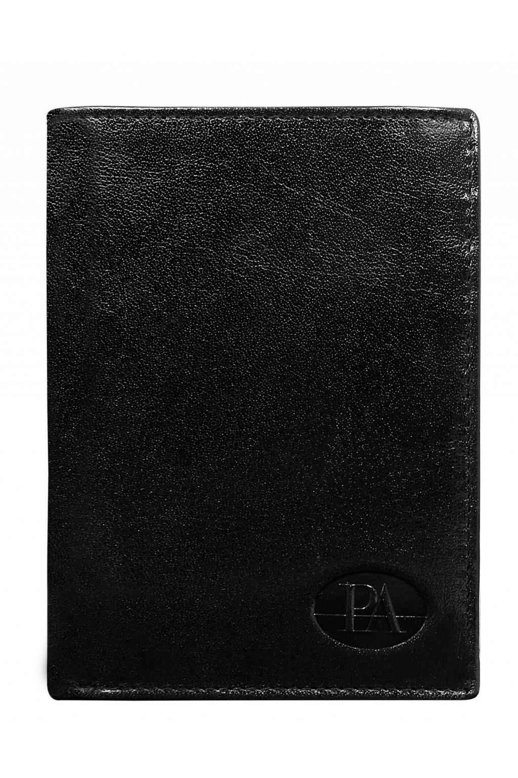 Pánska peňaženka kód CE-PR-PW-004-BTU.30