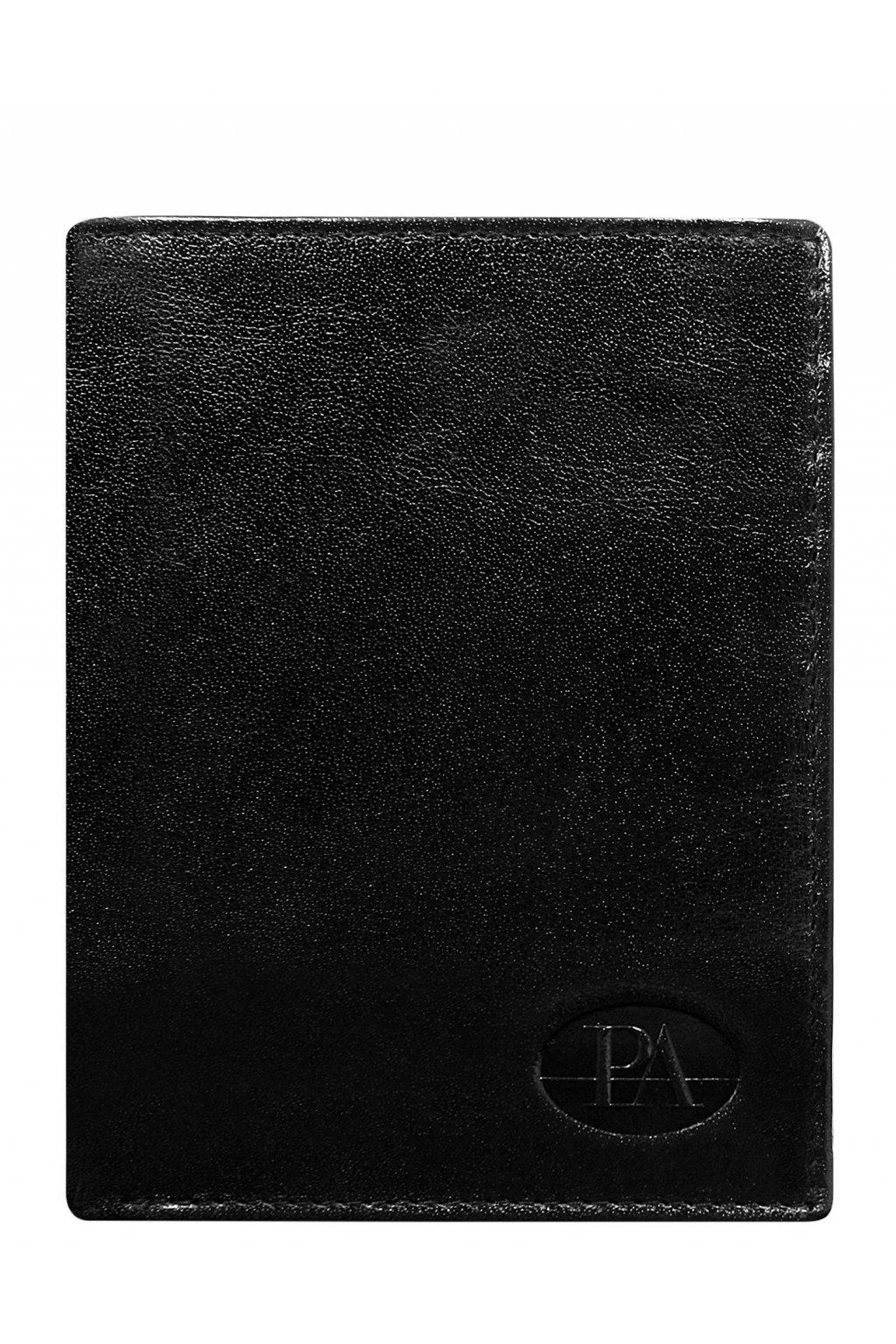 Pánska peňaženka kód CE-PR-PW-007-BTU.32