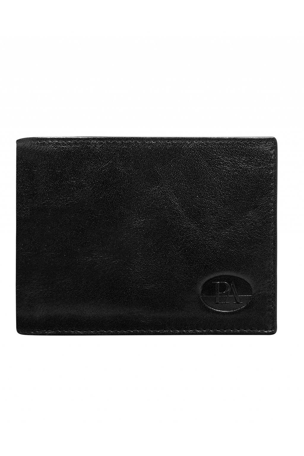 Pánska peňaženka kód CE-PR-PW-008-BTU.34