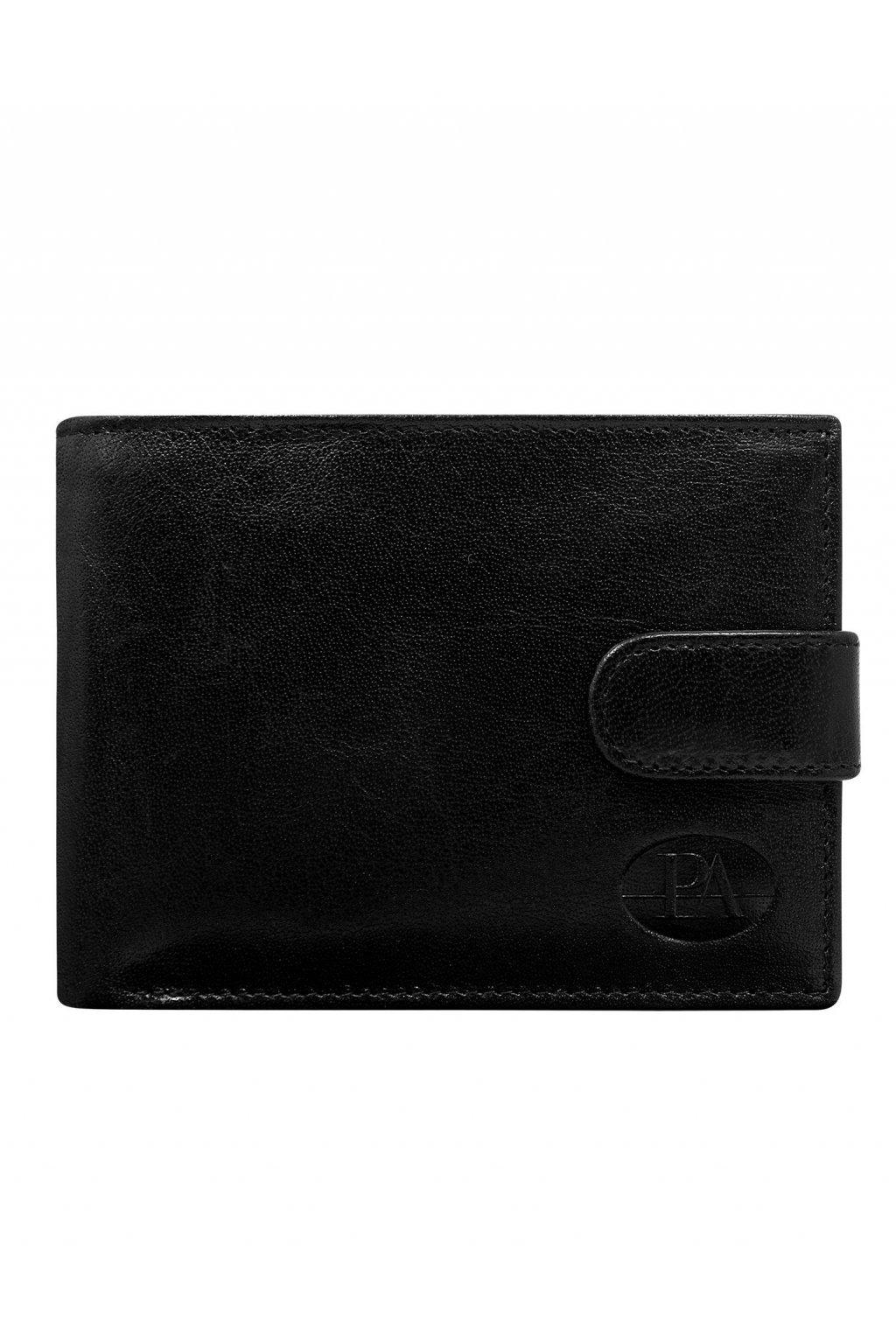 Pánska peňaženka kód CE-PR-PW-008L-BTU.35