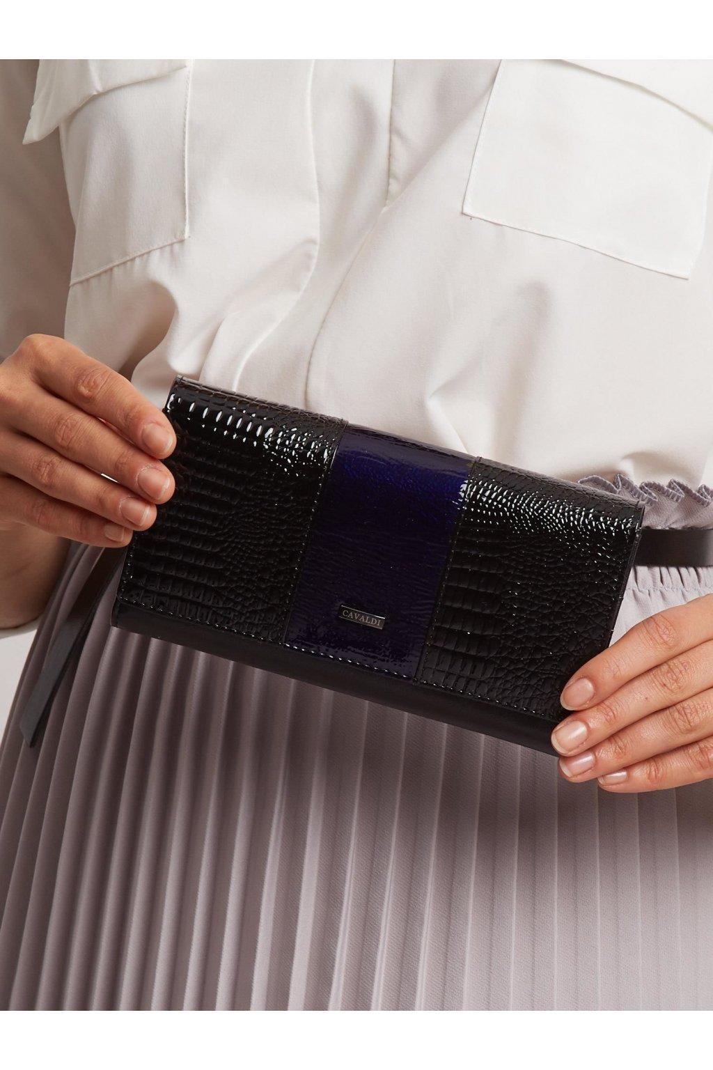 Peňaženka kód CE-PR-PX27-1-DS.32P