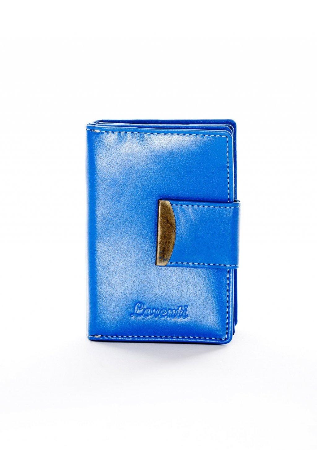 Peňaženka kód CE-PR-RD-04-BAL.73