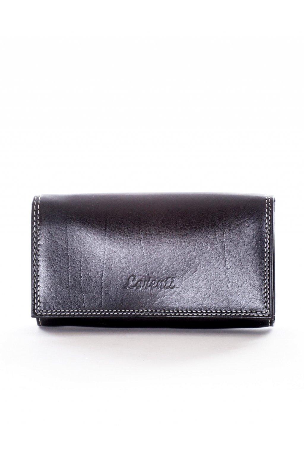 Peňaženka kód CE-PR-RD-07-BAL.69