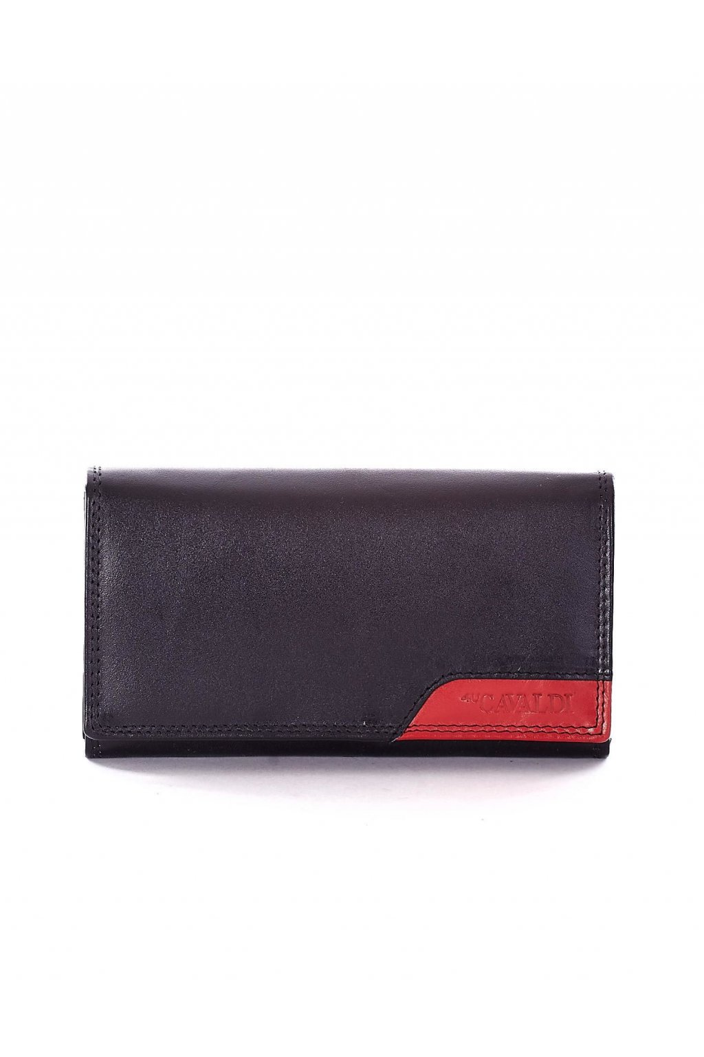 Peňaženka kód CE-PR-RD-08-CMN.85