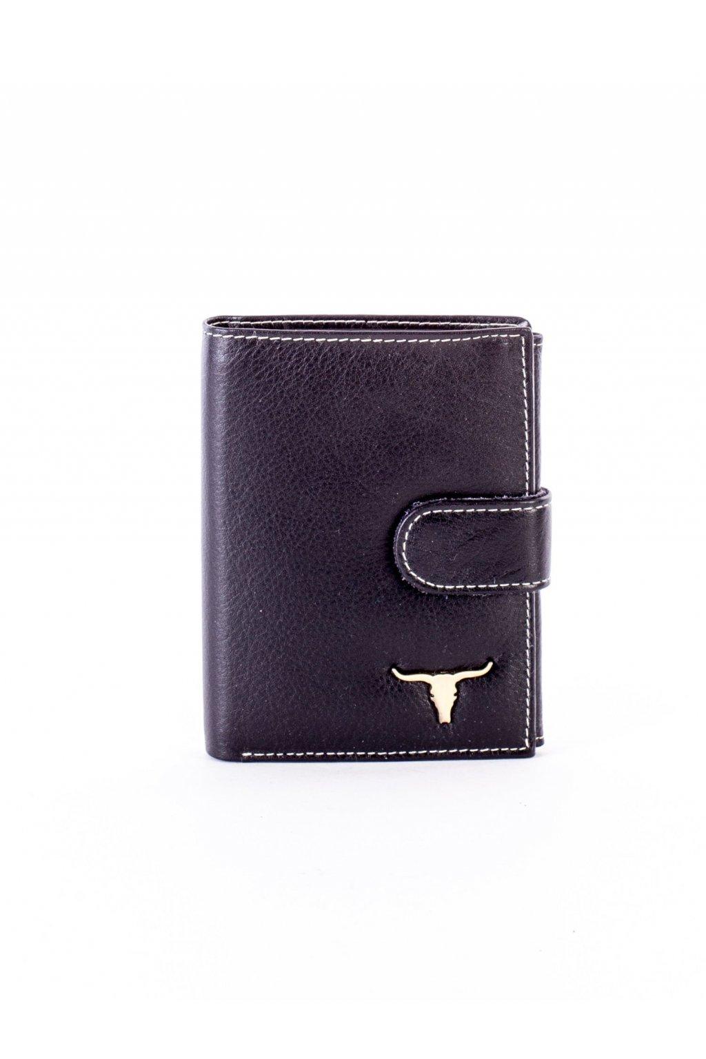 Pánska peňaženka kód CE-PR-RM-03L-BAW3.31