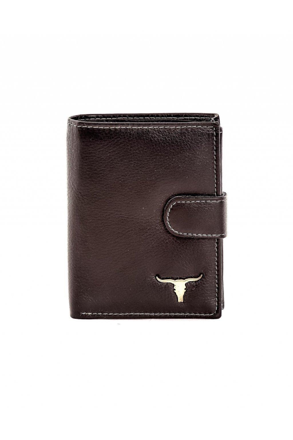 Pánska peňaženka kód CE-PR-RM-04L-BAW3.25