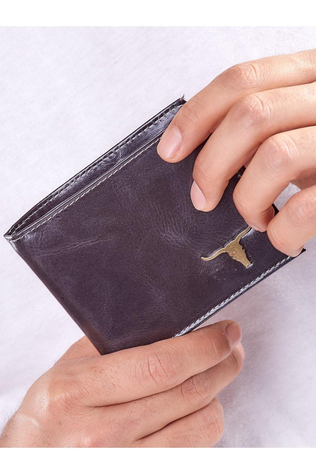 Pánska peňaženka kód CE-PR-RM-05-BAW.55