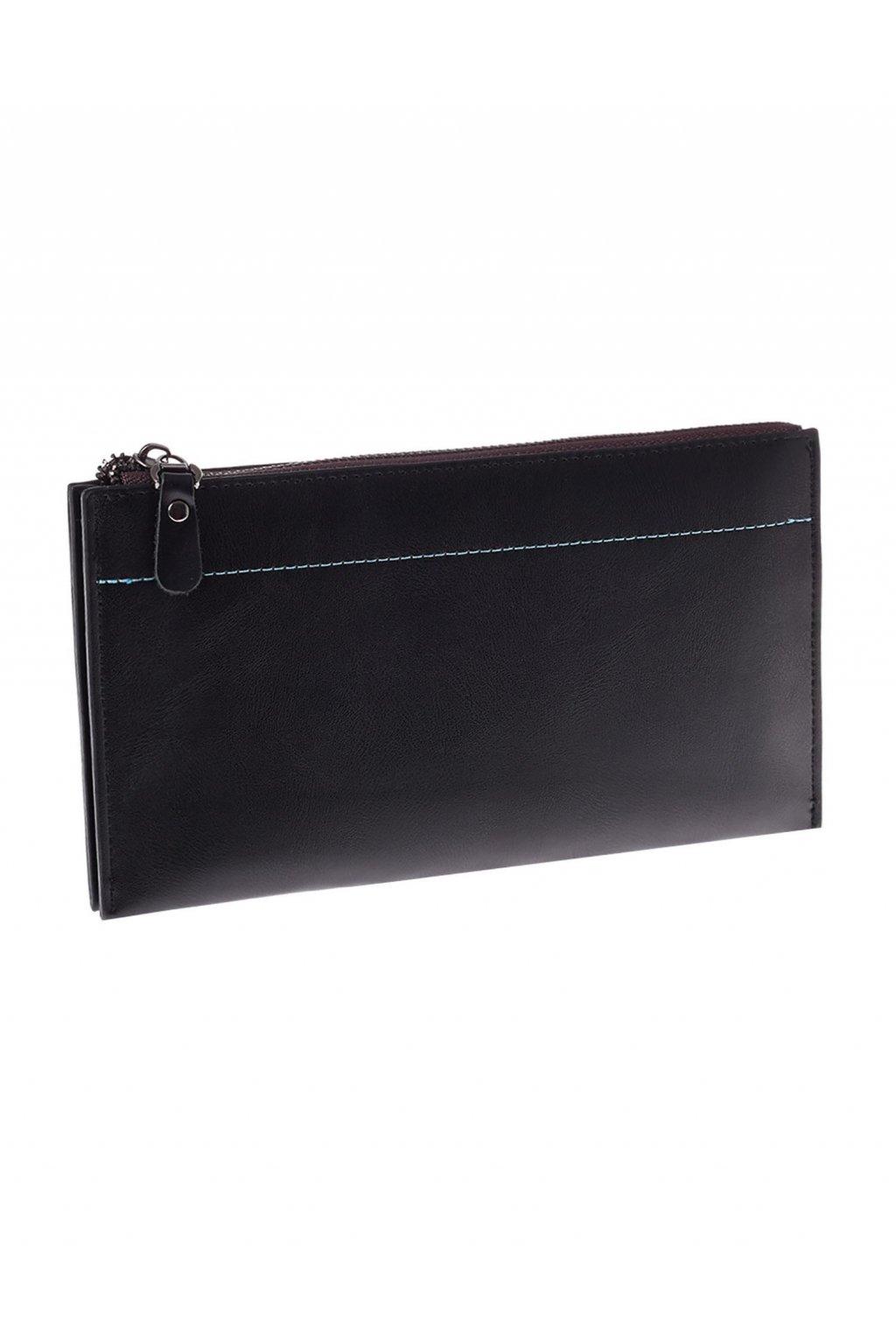 Peňaženka kód CE-PR-SF-1812.07