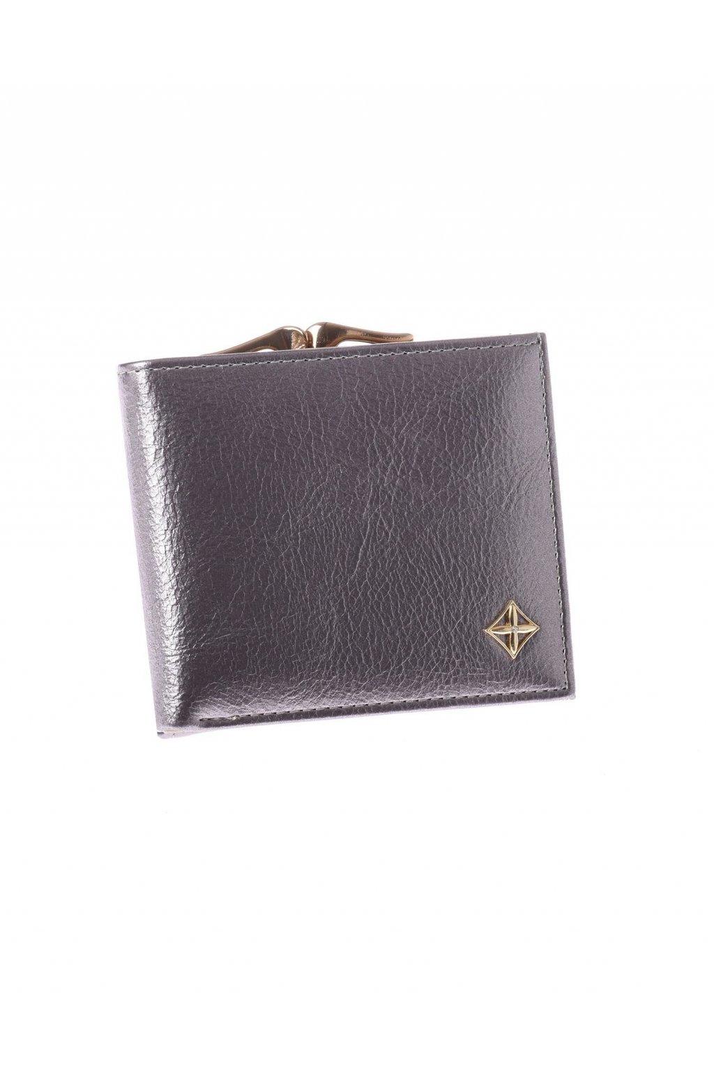 Peňaženka kód CE-PR-SF-1814.09