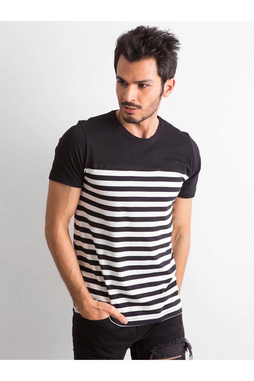 Tričko t-shirt kód M019Y03047001
