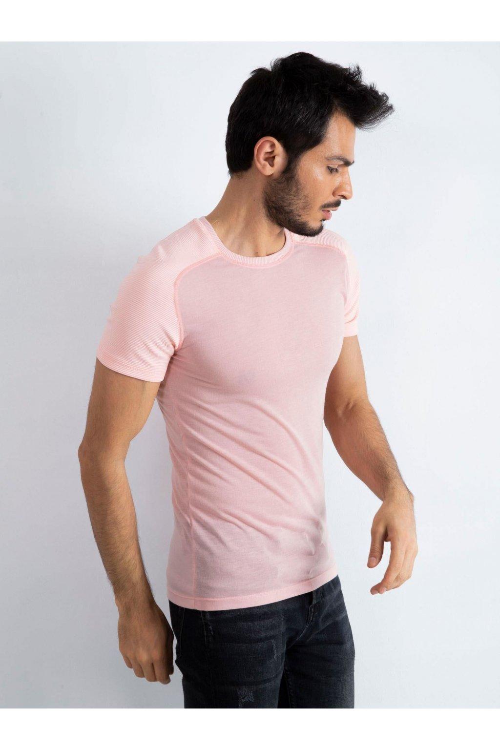Tričko t-shirt kód M019Y03052003