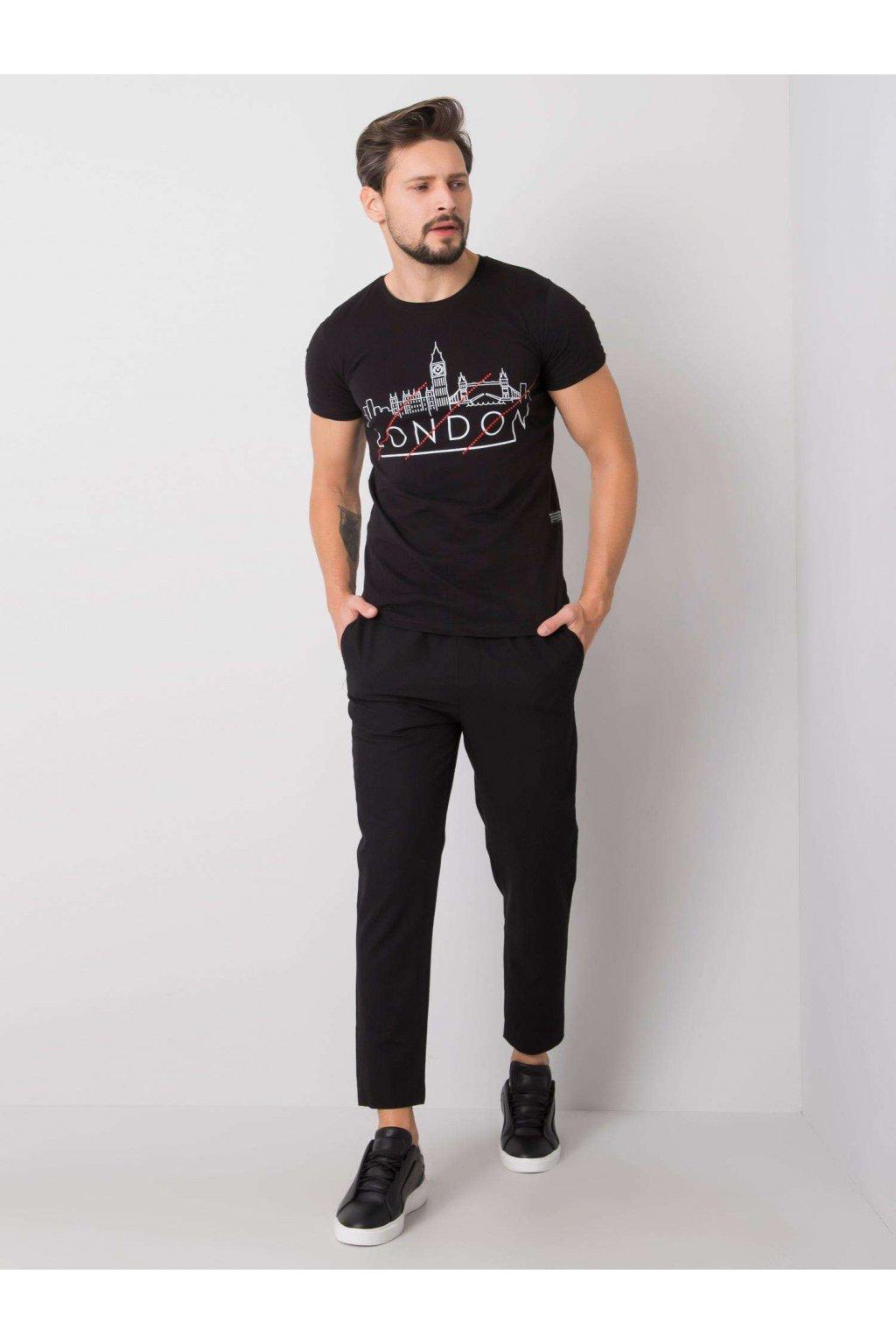 Tričko t-shirt kód MH-TS-2087.27