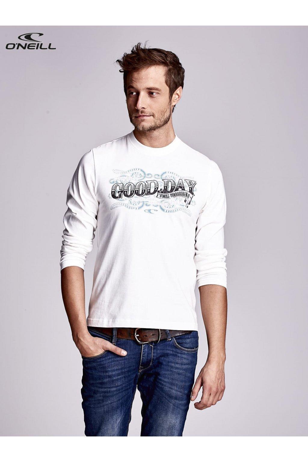 Pánske tričko kód OL-BZ-008