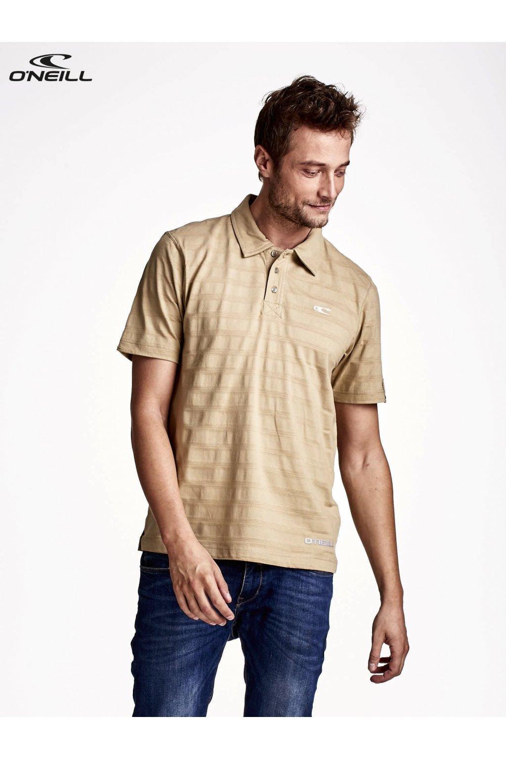 Tričko t-shirt kód OL-TS-005