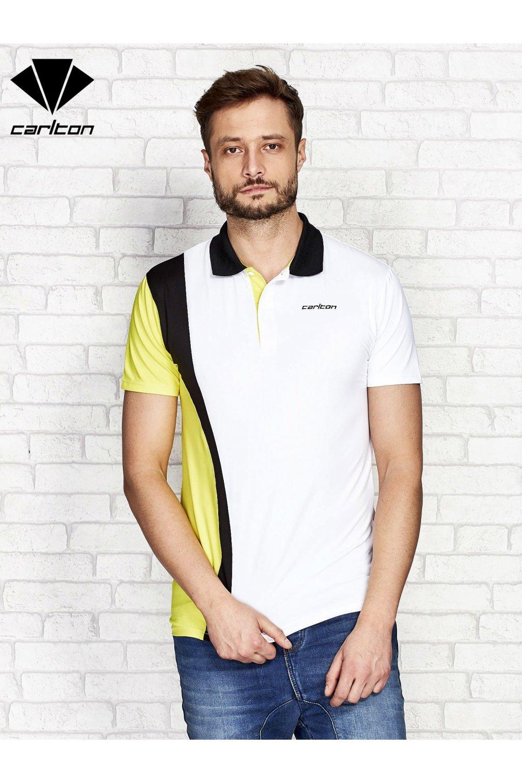 Tričko t-shirt kód PR-TS-081