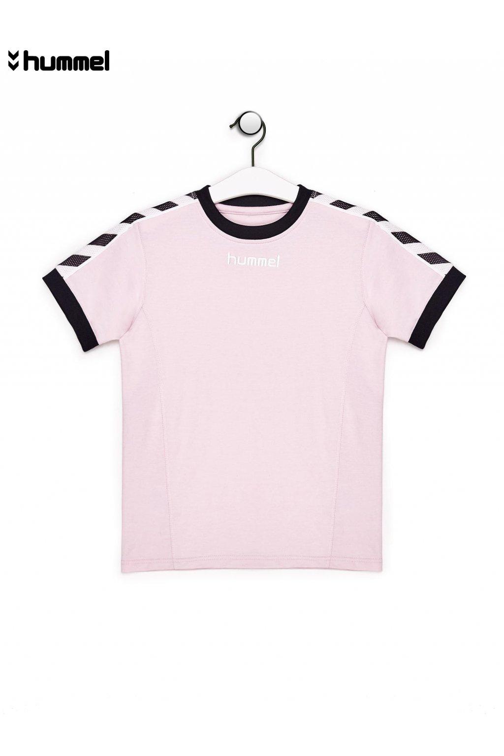 Tričko t-shirt kód PR-TS-096