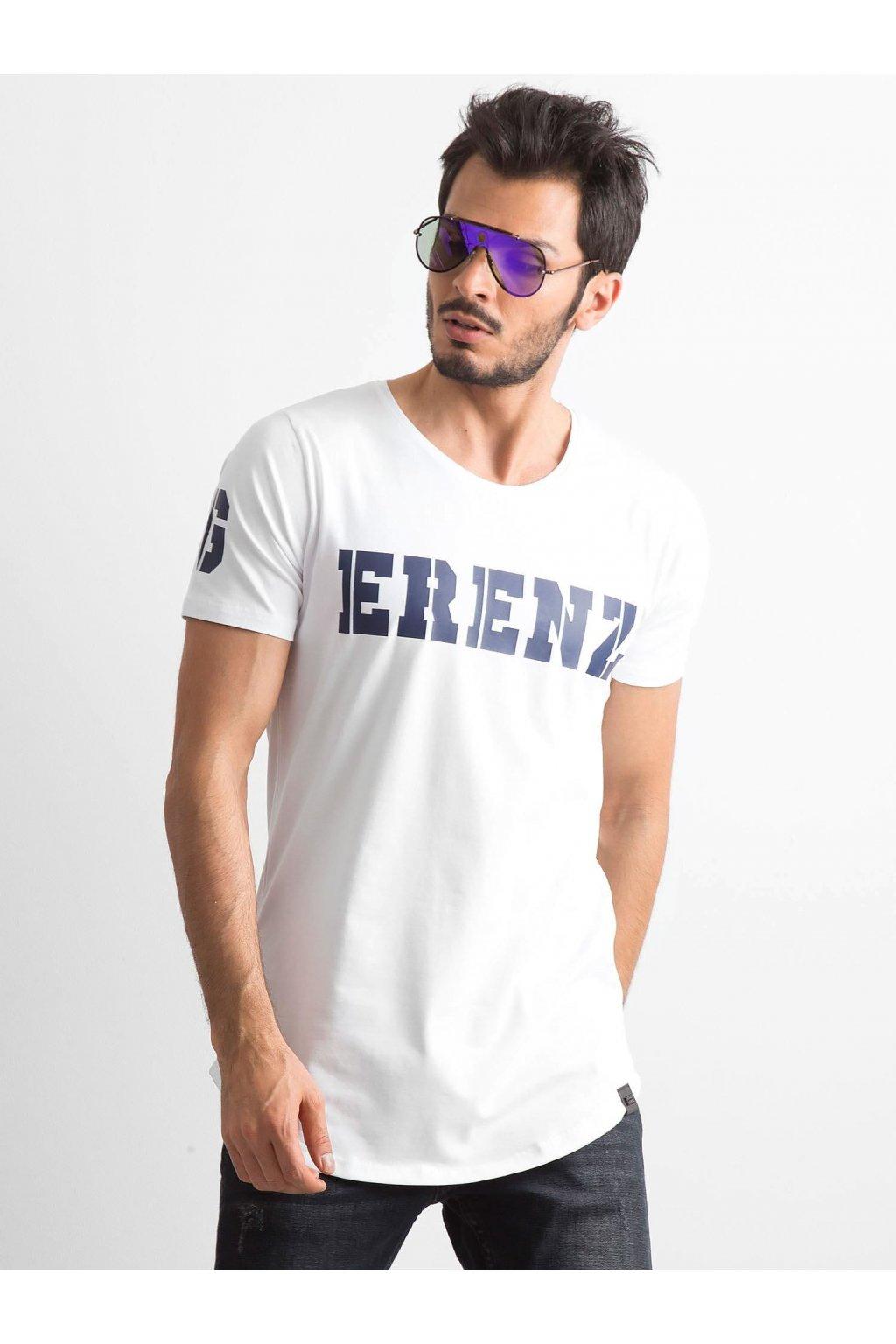 Tričko t-shirt kód RT-TS-1-11119T.26