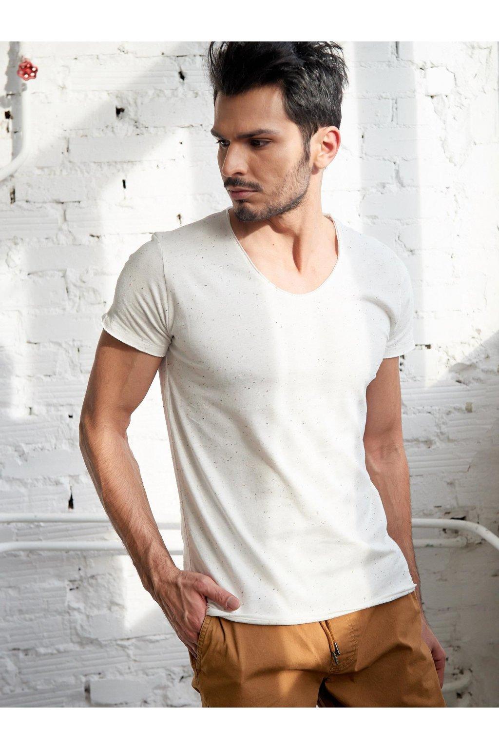 Tričko t-shirt kód RT-TS-TH1056-1.01P