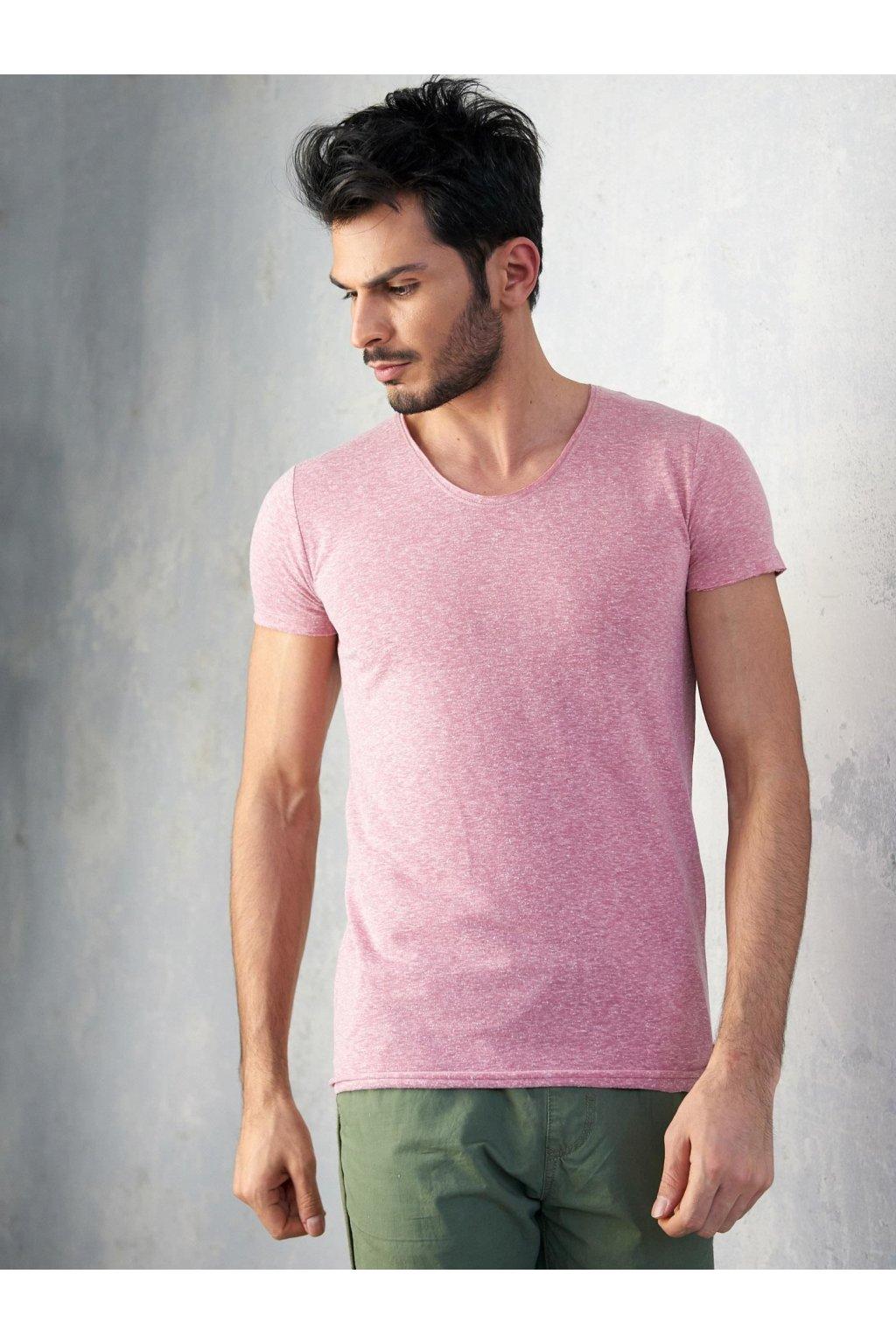 Tričko t-shirt kód RT-TS-TH1056.22