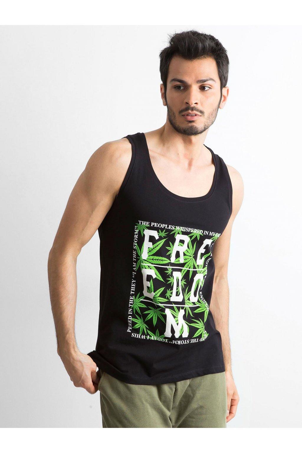 Tričko t-shirt kód SC-TS-18215.34P