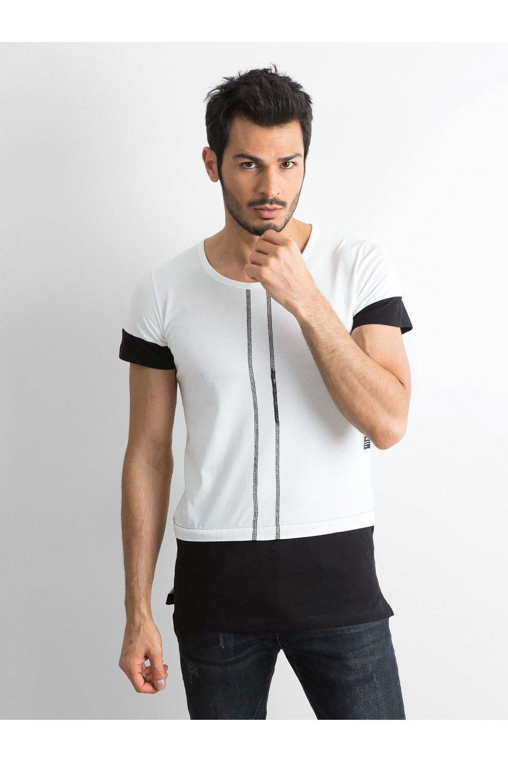 Tričko t-shirt kód SC-TS-1905.30P